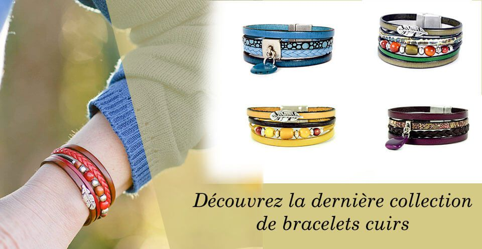 collection_bracelets_cuir_et_ivoire_vegetal_par_.jpg